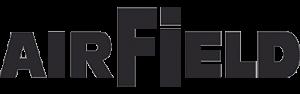 airfield_logo
