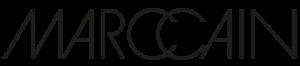 Marc Cain Logo